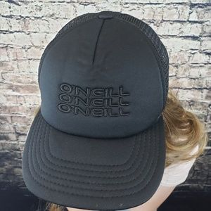 O'Neill Trucker Hat